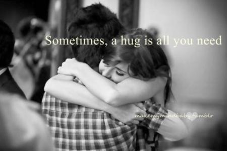 hug-love-quote-hugs-moondancer-nice-pix-quotes-sayings-phrases_large.jpg