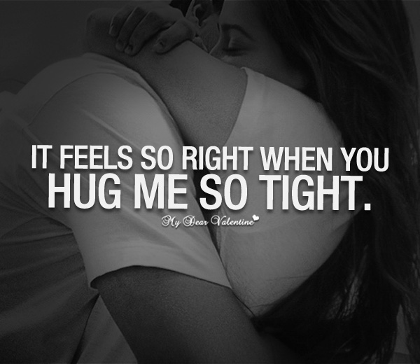 Hugs Quotes Images Hugs Quotes